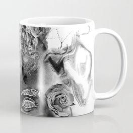 Styrian Coffee Mug