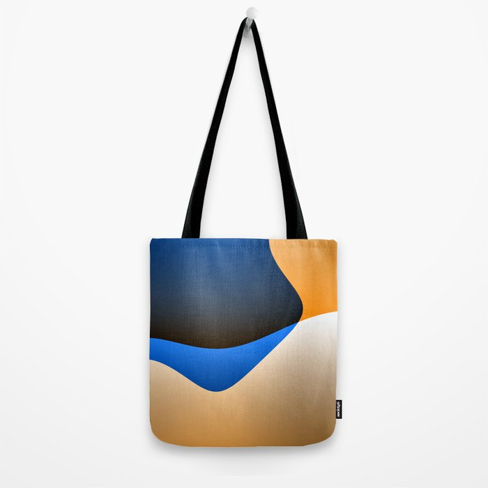 Abstract I #decor #society6 Tote Bag