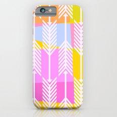 MSHALE 2 iPhone 6s Slim Case