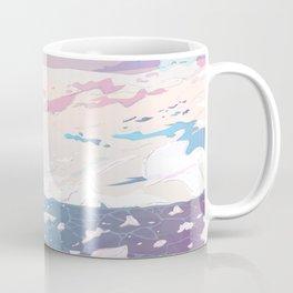 Winter's Dream Coffee Mug