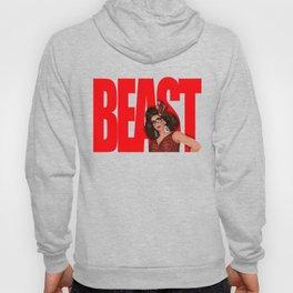 "Alyssa Edwards ""Beast"" Hoody"