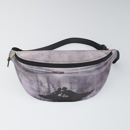 Rendezvous Fanny Pack