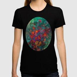 """""""Spring Pop Still Life"""" T-shirt"""