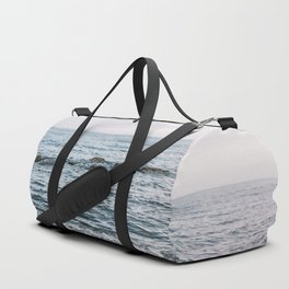Lifestyle Background 13 Duffle Bag