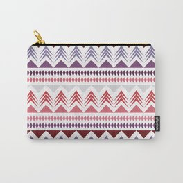 Scandinavia 3 Carry-All Pouch