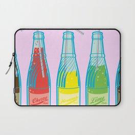 Sodapop Laptop Sleeve