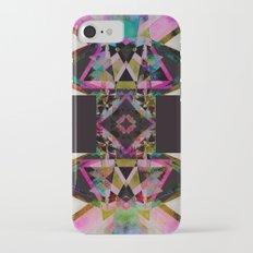 Shaman iPhone 7 Slim Case
