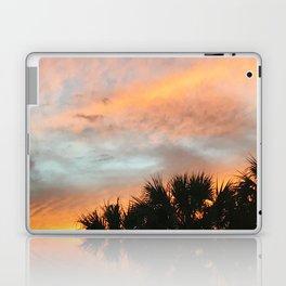 Kindle the Light Laptop & iPad Skin