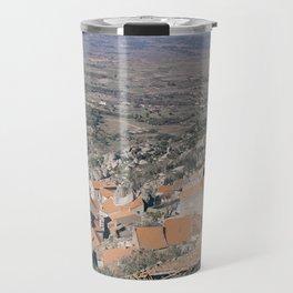 monsanto 2 Travel Mug