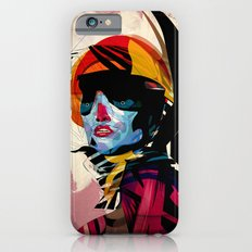 051112 Slim Case iPhone 6s