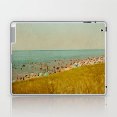 The Last Days of Summer Laptop & iPad Skin