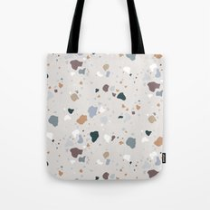 Pistachio Ice Cream Tote Bag