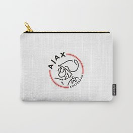 Ajax Amsterdam Carry-All Pouch
