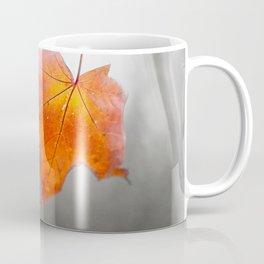 Velvet Autumn Coffee Mug