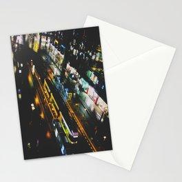 Friedrichstraße Stationery Cards
