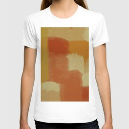 Terra II T-shirt