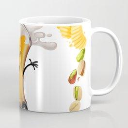 I like beer Coffee Mug