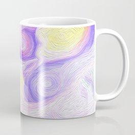 Stellar Dance Coffee Mug