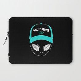 Let's  play baseball (2) Laptop Sleeve