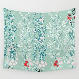 Margeaux Wall Tapestry
