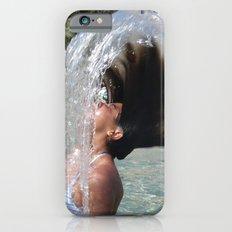 Flip Side Slim Case iPhone 6s