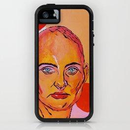 immune iPhone Case
