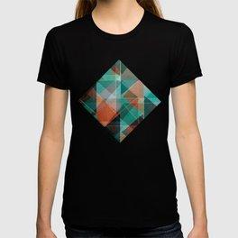 Oxidation T-shirt