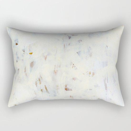 Highlandia 1 Rectangular Pillow