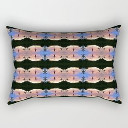gili feelings Rectangular Pillow