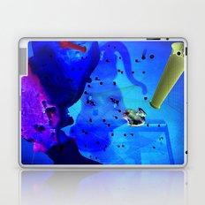 Glowda Laptop & iPad Skin