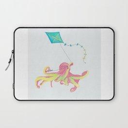 Octoplay 3 Laptop Sleeve