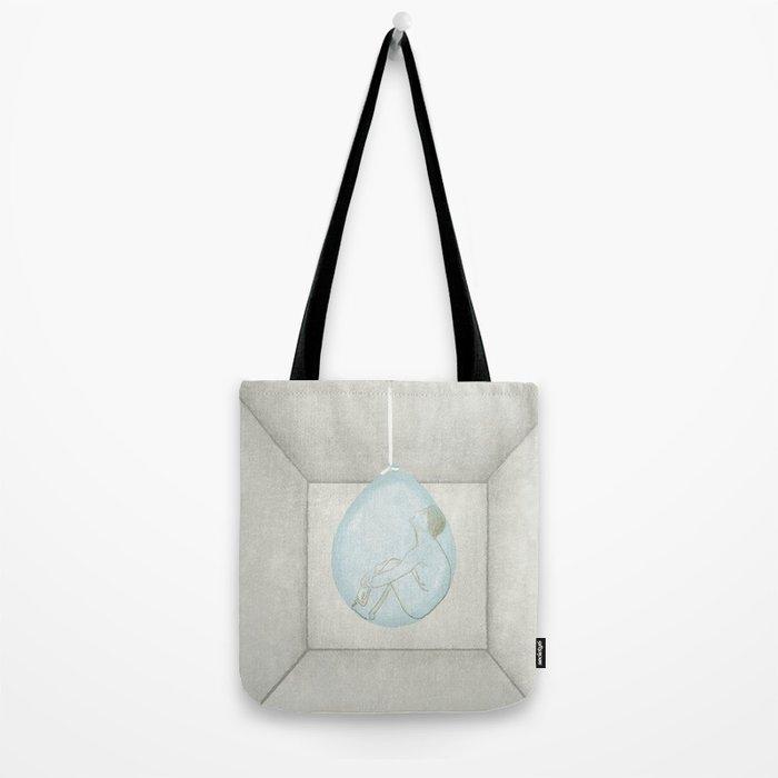 amechanic point Tote Bag