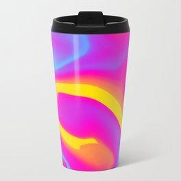 Awakening Travel Mug