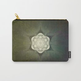 Ultimate Ohm Carry-All Pouch