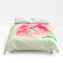 posie Comforters
