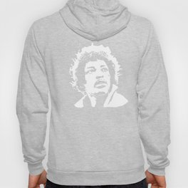 CHRISTMAS GIFTS GIFT WRAPPED OF THE 27 CLUB FOR YOU FROM MONOFACES Hoody