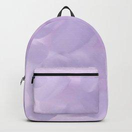 Lav Backpack