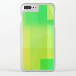 as you mentioned Clear iPhone Case