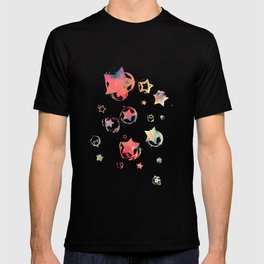 Starfall T-shirt