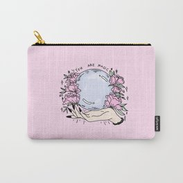 you are magic - pt2 Carry-All Pouch