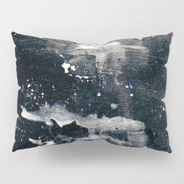 Pale Figure Pillow Sham