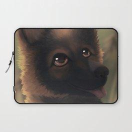 Critter Laptop Sleeve