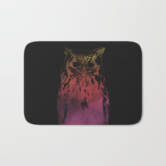 Hedwig Bath Mat