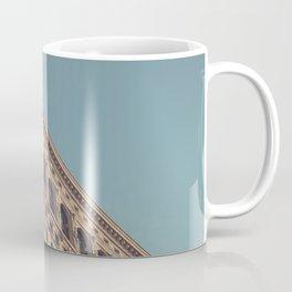 Flatiron - NYC Coffee Mug