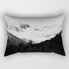 Glen Nevis Rectangular Pillow