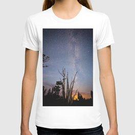 Midnight City T-shirt
