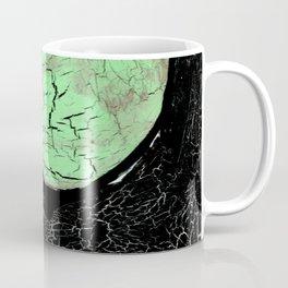 Broken reality 3.0 Coffee Mug