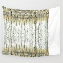 Winterbeach Wall Tapestry