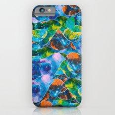 CRAYON LOVE : Freebird Slim Case iPhone 6s