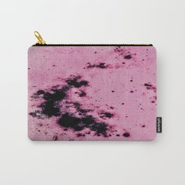 SOmething Carry-All Pouch